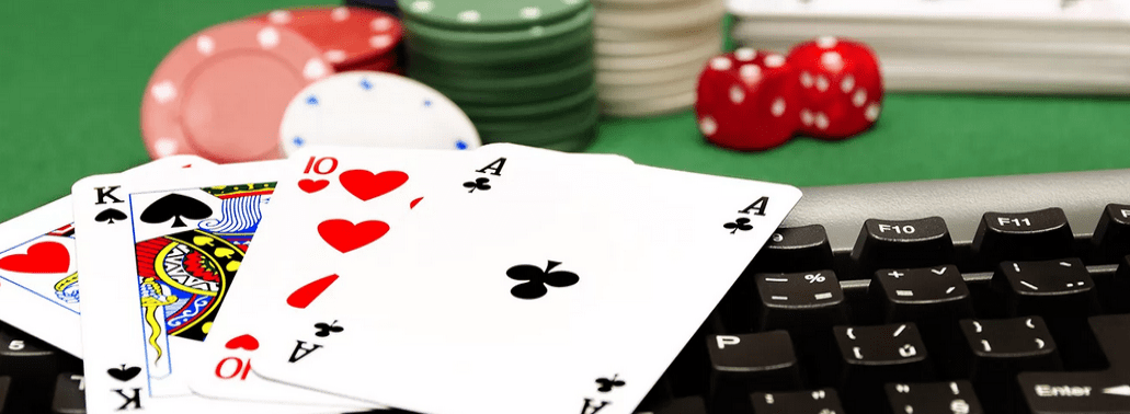 Free 100 hand video poker